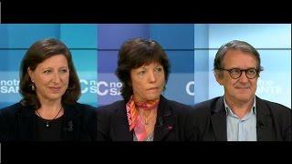 L'immuno-oncologie bouleverse le pronostic du cancer