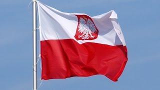 изучать польский язык | вивчати польську мову | слова | техніка