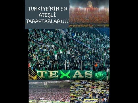 Türkiye'de