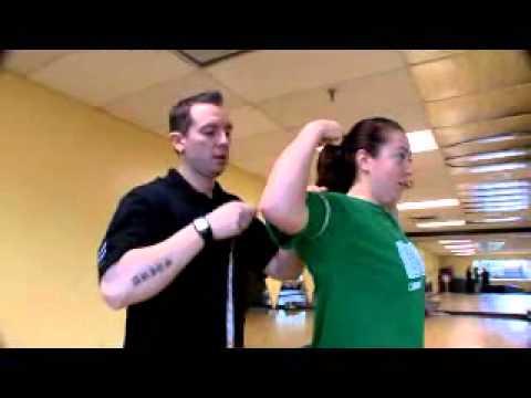 Fitness Forum.wmv