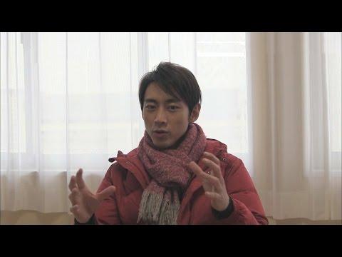 警視庁ゼロ係 小早川冬彦Ⅰ 特命捜査対策室