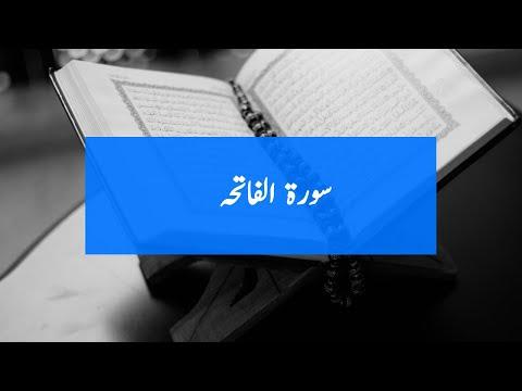 Latest Men's Shalwar Kameez  Kurta Design Collection of 2020 Kurta Pajama Design Images 2020  from YouTube · Duration:  4 minutes 51 seconds