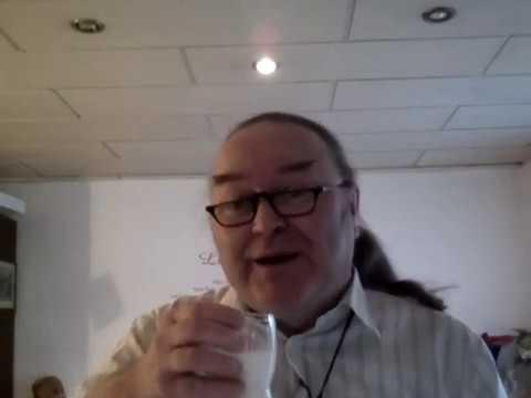 Egon Dombrowsky 16 11 2019 13 Stunde zur Weltgeschichte 531 Geschichtsstunde