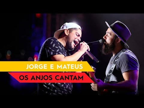 Mulher Maravilha - Ao Vivo – Zé Neto & Cristiano