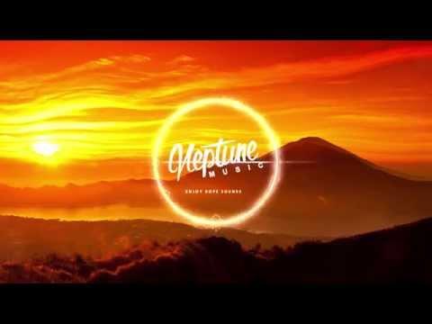 Kygo Firestone Remake Free FLP (FL Studio 11) Download