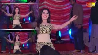 Mehak Malik Yari Lagi Aiy  New Latest Mujra 2018 YouTube ajmal sajid new song 2018