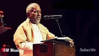 Intha Mamanoda Manasu Song - Uthama Raasa Movie | Music Director - Illayaraja
