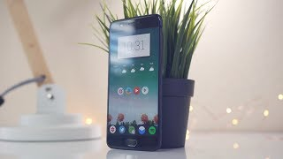 OnePlus 5 review: The best phone under $500