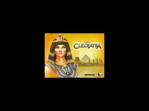 Pharaoh widescreen patch - Installation