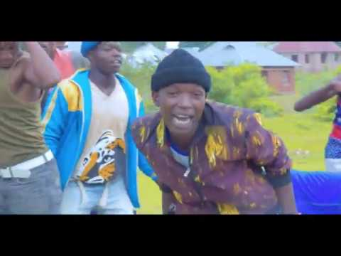 Download Baga Mawida - Kidemu Official video