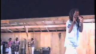8-3-88 - kalypso kastle @ queens park, st.george's grenada, west indies... accompanied by moss international... join the cultureshare social network movement...