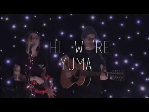YUMA music | Show Reel | Duo available for bookings