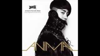 2AM_Jo kwon - Animal 01