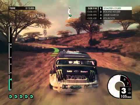 ATI MOBILITY RADEON HD 3400 VIDEO DRIVER DOWNLOAD