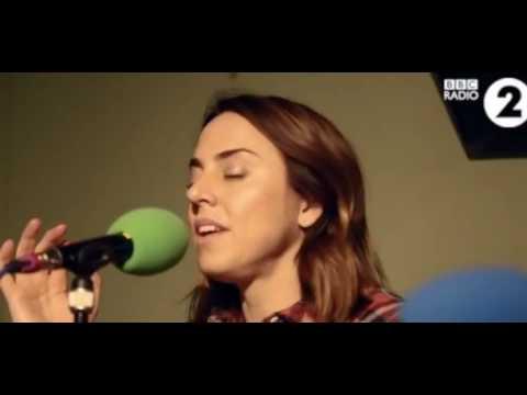 Melanie C - Too Much Live At BBC Radio 2