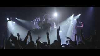 Смотреть клип Mike Stud - Young King