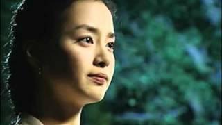 Kim Tae Hee - Gumiho MV OST