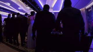 jumeirah college prom night may 2015 FSTR