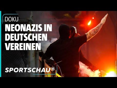 Rassismus auf Deutschlands
