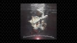 Summoned Souls - Variables (Feat. Eden Ivy) [Prod. lunar🌙vision]