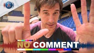 No Comment Handball - le zapping de la semaine EP. 35