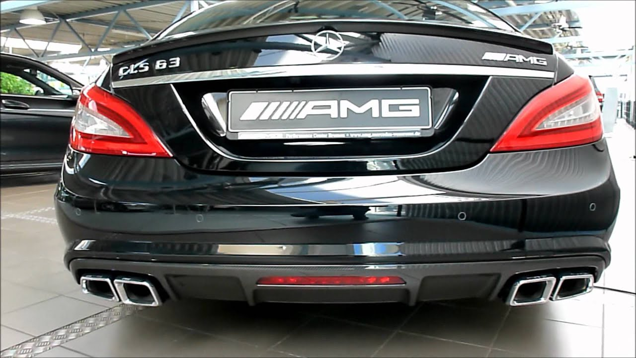 mercedes cls 63 amg 5 5 v8 biturbo 557 hp 300 km h 186 mph. Black Bedroom Furniture Sets. Home Design Ideas