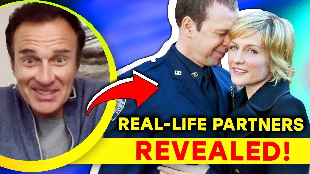 Download FBI: Most Wanted: The Cast's Real-Life Partners Revealed! |⭐ OSSA