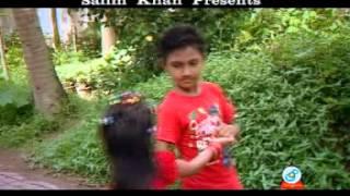 dil nashi dil nashi bangla version