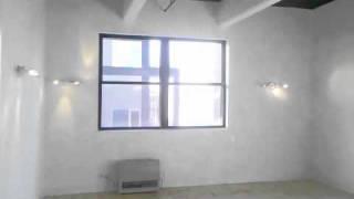 35xmas - Ss - 2 Bed Huge Corner Loft Amazing Light.m4v