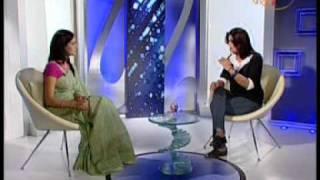 Payal Sinha-Herbal tips for skin