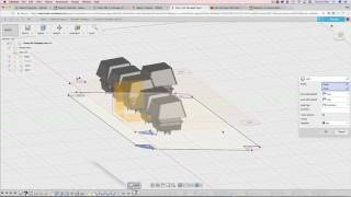 Fusion 360 In a Browser? First Look!