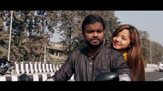 Raees 2 || raees trailer spoof || raees full movie || jeeshan ali || lucky khan || abhinay & aheel