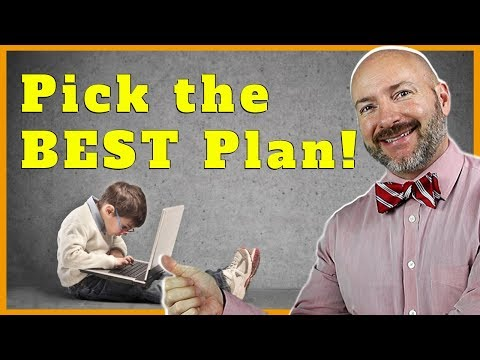 5-steps-for-picking-the-best-529-plan-in-any-state
