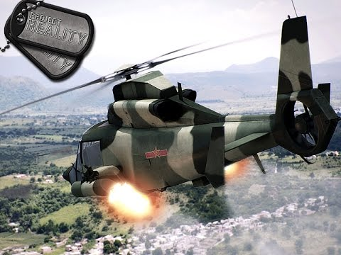 Игры Вертолеты флеш игры на