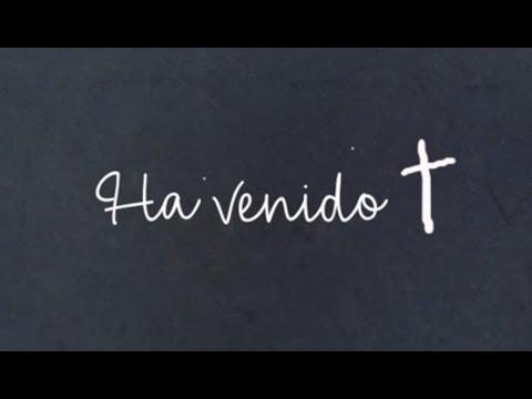 Evan Craft, Marcos Brunet - Ha Venido (LETRA)