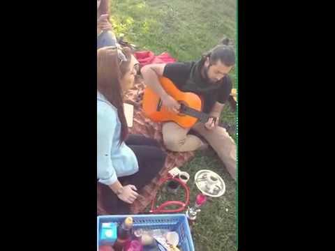 Gönül İpek & Taylan Akbaş- Acıyı Sevmek Olur Mu(Mehmet Erdem)