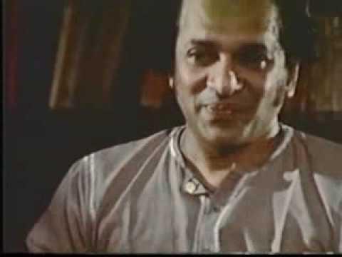 Pt Ravi Shankar - Guru  Composer Conductor
