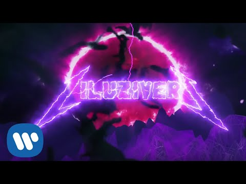 Baixar Lil Uzi Vert - Early 20 Rager [Official Visualizer]