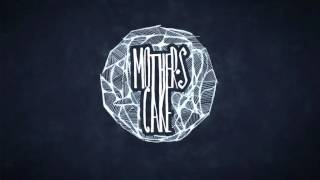 Mother's Cake - Runaway