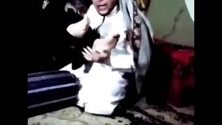 Neona 2017 Video