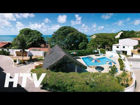 Apartamento Residence Village, Natal