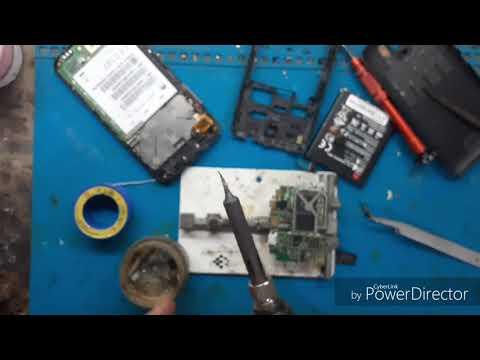 cara-mengatasi-huawei-y336-di-charge-tidak-bertambah-daya-(fake-charging)
