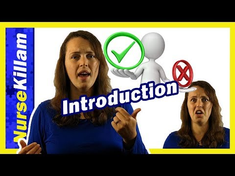 dos-and-don'ts-of-an-effective-introduction-for-any-essay,-proposal-or-publication:-how-to-write