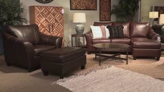 Fortney Collection from Signature Design by Ashley