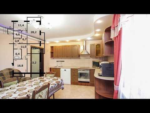 Купить четырехкомнатную 4 к квартиру в новосибирске продажа квартир
