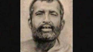 Sri Ramakrishna Bhajan - 1.wmv