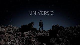 Blas Canto - Universo