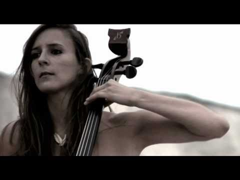 Palladio (Karl Jenkins) -- Скрипичный дуэт Due Vita