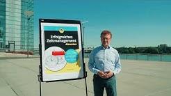 Seminar Zeitmanagement - Markus Dörr