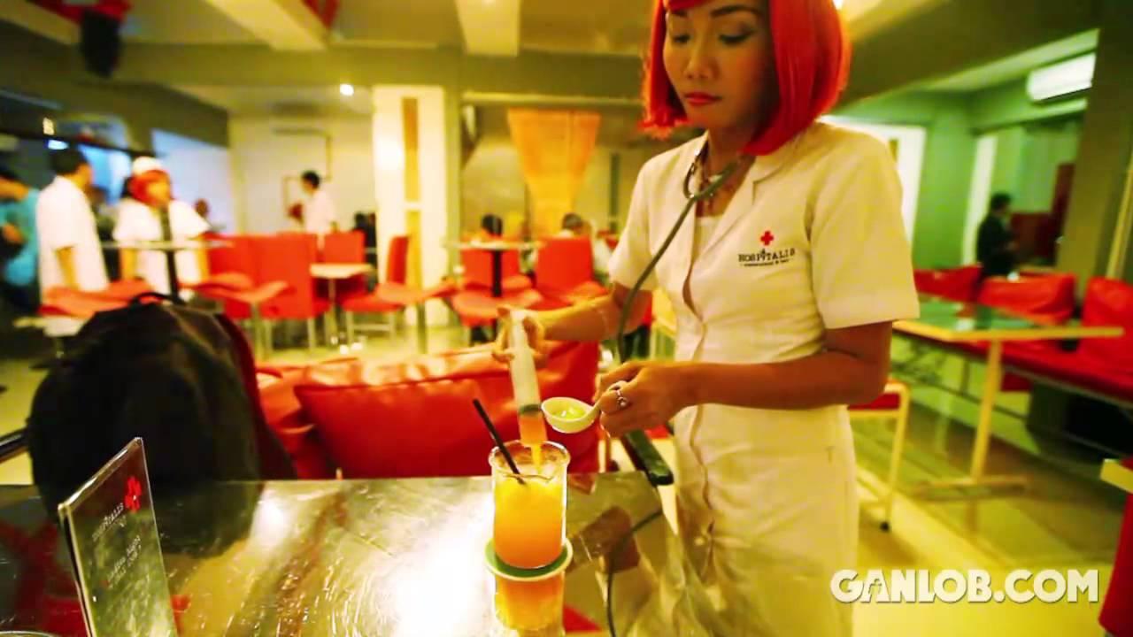 étterem társkereső show randevú jelenet szavanna ga
